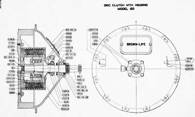 Massey Ferguson To 35 Transmission Parts Diagram besides Kubota Tractor Hydraulics Diagram in addition Massey Ferguson 165 Wiring Diagram besides Wiring Diagram For Ford 2n as well Ford 800 Tractor Hydraulic Diagram. on ferguson 30 tractor wiring